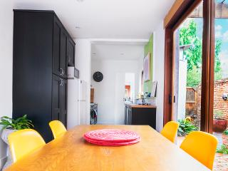 Little Charles - Melbourne vacation rentals