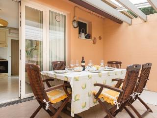 Appartamento in un residence a pochi passi dal ma - Punta Ala vacation rentals