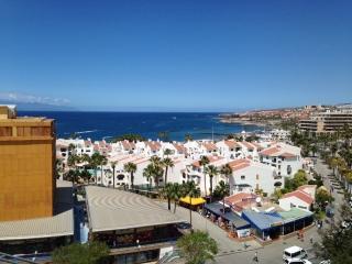 1 bedroom apartment for rent in Santa Maria - Adeje vacation rentals