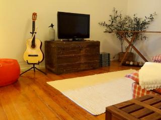 GF Apartment - Lisbon vacation rentals
