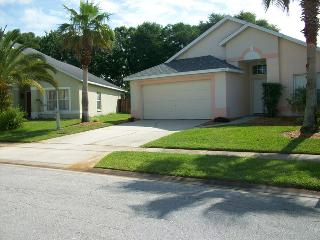 Sandys Peaceful Retreat - Kissimmee vacation rentals