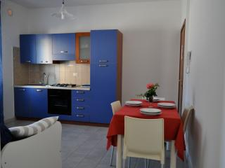Romantic 1 bedroom Resort in Campomarino - Campomarino vacation rentals