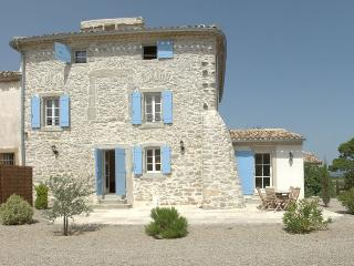 11 bedroom House with Internet Access in Trebes - Trebes vacation rentals