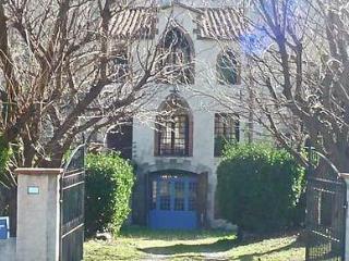 Le Vieux Moulin - Arles-sur-Tech vacation rentals