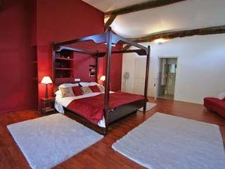 Nice 6 bedroom Watermill in Arles-sur-Tech - Arles-sur-Tech vacation rentals