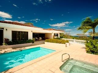 Nice House with A/C and Hot Tub - Playa Flamingo vacation rentals