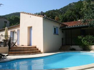 La Vallee Heureuse - Sorede vacation rentals