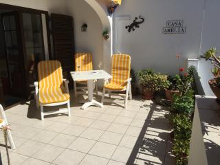 Apartment Cala'n Porter - Cala'n Porter vacation rentals