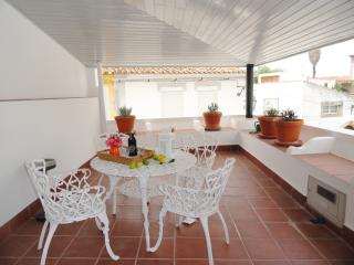 Ancient restored house in the historic center - Évora vacation rentals