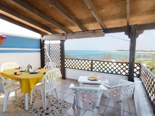 Charming Punta Prosciutto vacation House with Deck - Punta Prosciutto vacation rentals