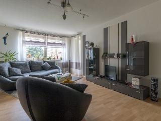 ID 5706 | 2 room apartment | Hannover - Hannover vacation rentals