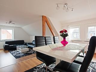 ID 5719 | 3 room apartment | WiFi | Isernhagen - Isernhagen vacation rentals
