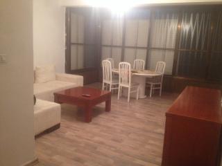vacation apartment in BAT YAM CITY - Bat Yam vacation rentals
