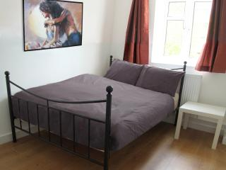 Private Double Room - Walk to the London Eye (ECU) - London vacation rentals