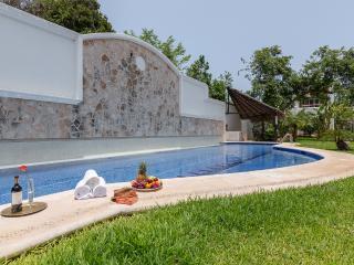 3 Bedrooms House Playa del Carmen sleeps 8! - Playa del Carmen vacation rentals