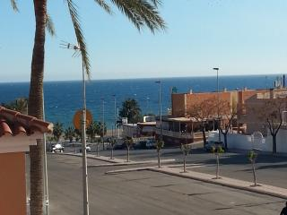 Perfect 3 bedroom Puerto de Mazarron Villa with Internet Access - Puerto de Mazarron vacation rentals