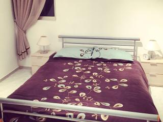 Charming 2 bedroom Apartment in Xemxija - Xemxija vacation rentals