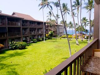 Kona Isle #B22 - Kailua-Kona vacation rentals