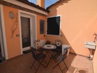 APPARTAMENTO AMELIA - Lucca vacation rentals