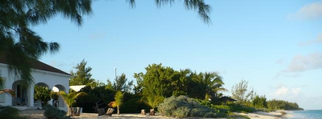 2 bedroom Villa with Internet Access in Whitby - Whitby vacation rentals