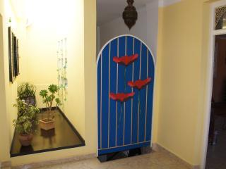 Comfortable El Harhoura vacation House with Balcony - El Harhoura vacation rentals