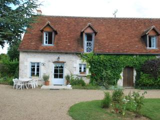 Nice House with Internet Access and Dishwasher - Dolus-le-Sec vacation rentals