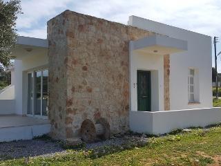 Vacation rentals in Cyprus