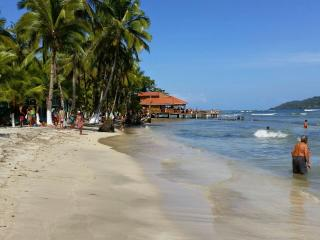 Casa de Anita , Bocas Town, Bocas del Toro, Panama - Bocas Town vacation rentals