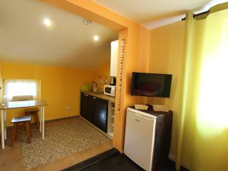 Nice Studio with Internet Access and Alarm Clock - Lodz vacation rentals