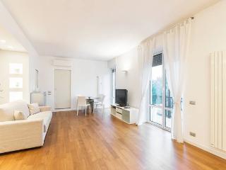 Gavirate House - Milan vacation rentals
