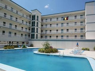 Stunning, Luxury 3BR Condo W/Heated Pool - Wildwood vacation rentals