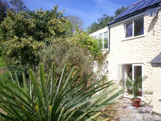 Ventonvaise Cottage (Orchard's End) - Perranporth vacation rentals