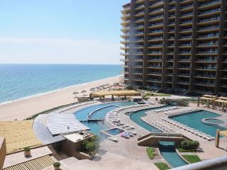 Luxury Condo, Ocean View overlooking Sea of Cortez - Puerto Penasco vacation rentals