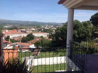 Alcobaça Terrace and Swimming Pool - Alcobaca vacation rentals