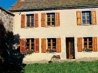 La Brousse-Flan Sud du Mont Lozère - Fraissinet-de-Lozere vacation rentals