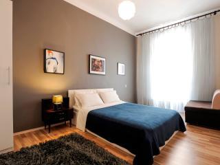 City suite Simeon - Zadar vacation rentals