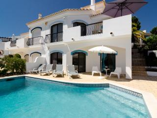 Dunas - Vale do Lobo vacation rentals