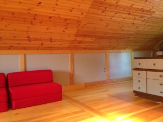 GREAT VACATION HOUSE IN UPSTATE NY - Hurleyville vacation rentals