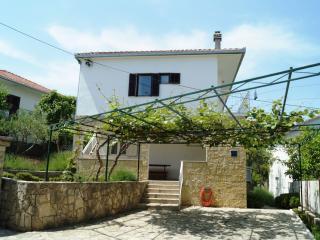 Ciovo Holiday House - Mastrinka vacation rentals