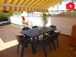 3 bedroom House with Internet Access in Palamos - Palamos vacation rentals