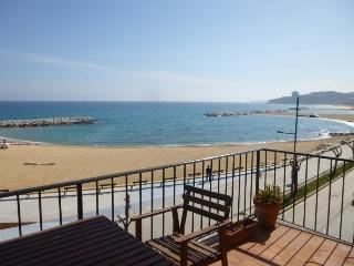 Nice Condo with Dishwasher and Washing Machine - Sant Antoni de Calonge vacation rentals