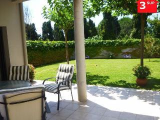REF: 2508  CAT: ESTÁNDAR SUPERIOR - Sant Antoni de Calonge vacation rentals