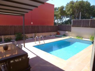 Perfect 4 bedroom House in Palamos - Palamos vacation rentals
