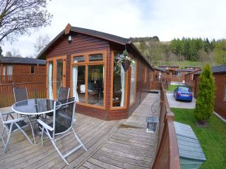 Perfect 2 bedroom Lodge in Troutbeck - Troutbeck vacation rentals