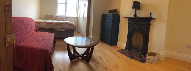 Hunters room - Dublin vacation rentals