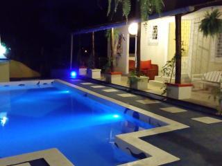 casa e suítes - Morro de Sao Paulo vacation rentals
