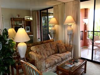 Kahana Falls Timeshare Thanksgiving Week - Lahaina vacation rentals