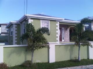 Lot 105 Inchcape Terrace, ST. Philip - Bottom Bay vacation rentals