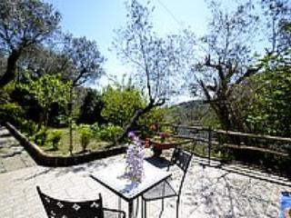 Casa Palombella B - Colli di Fontanelle vacation rentals