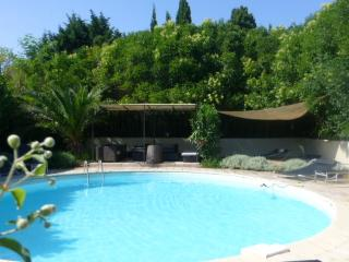 Nice House with Internet Access and Short Breaks Allowed - Orange vacation rentals